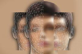 psychology-caras 2