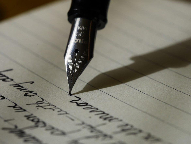Los misterios de la escritura para el aprendizaje, Los misterios de la escritura para el aprendizaje, Revista NUVE