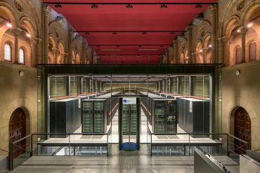 bsc_superordenador_marenostrum-4_barcelona-supercomputing-center