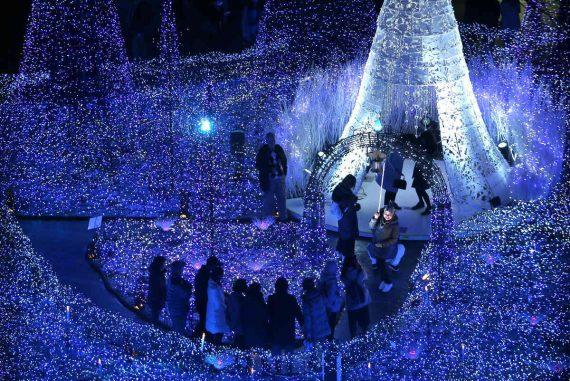 Tokio navidad.jpgP