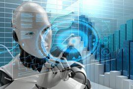 artificial-intelligence-MIcrosoft Principal