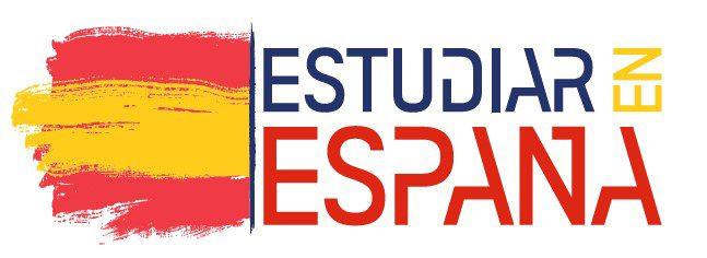 ESTUDIAR EN ESPAÑA MÉXICO, ESTUDIAR EN ESPAÑA MEXICO, Revista NUVE