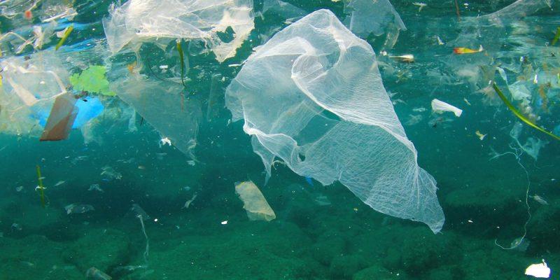 mar-plastics