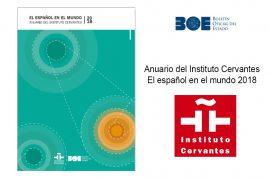reforzar a las universidades en una Europa cohesionada, abierta e inclusiva, Reforzar a las universidades en una Europa cohesionada, abierta e inclusiva, Revista NUVE
