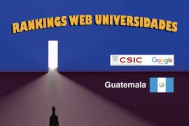 La educación como derecho gratuito, La educación como derecho laico, gratuito, obligatorio y político, Revista NUVE