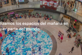 Ranking Mundial y Español de Universidades en Instagram 2019, Ranking Mundial y Español de Universidades en Instagram 2019, Revista NUVE