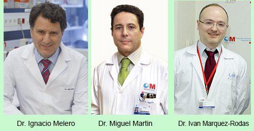Primera inmunoterapia contra el cáncer desarrollada íntegramente en España, Primera inmunoterapia contra el cáncer desarrollada íntegramente en España, Revista NUVE