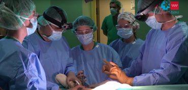 Hospital-Gregorio-Maranon-realidad-aumenta