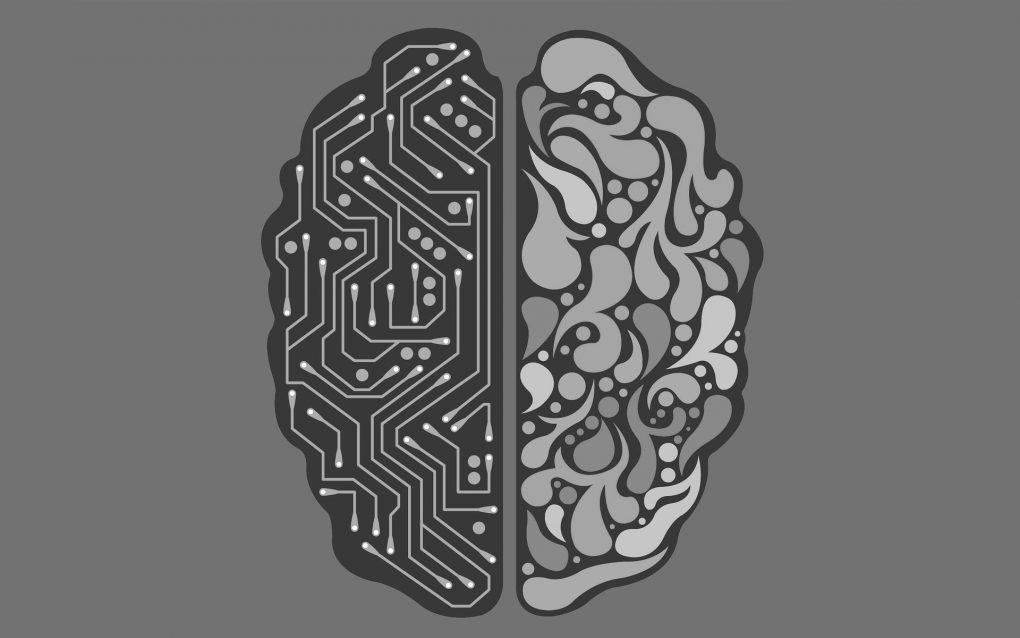 El futuro de la fusión entre la medicina e Internet, El futuro de la fusión entre la medicina e Internet, Revista NUVE