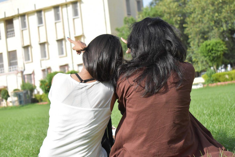 Diferencias entre universitarios españoles y europeos (Universum), Diferencias entre universitarios españoles y europeos (Universum), Revista NUVE