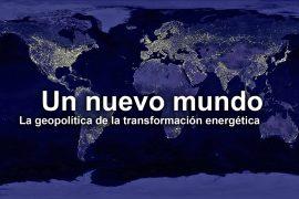Ranking Web Universidades de Cuba, Ranking Web Universidades de Cuba, Revista NUVE