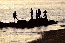 campamento verano, Los Colegios Zola lanzan su propuesta de campamentos de verano 2015, Revista NUVE