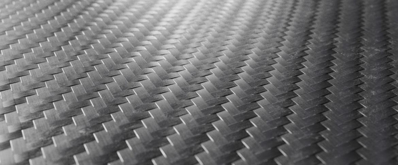 Desarrollan un catalizador sostenible para reciclar fibras de carbono, Desarrollan un catalizador sostenible para reciclar fibras de carbono, Revista NUVE