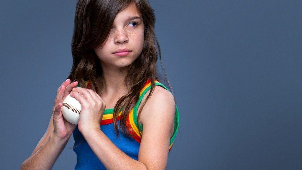 Estereotipos de género que fomentan la desigualdad., Estereotipos de género que fomentan la desigualdad., Revista NUVE