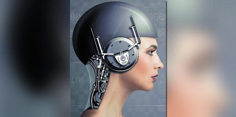 El Transhumanismo ¿futuro o aberración?, El Transhumanismo ¿futuro o aberración?, Revista NUVE