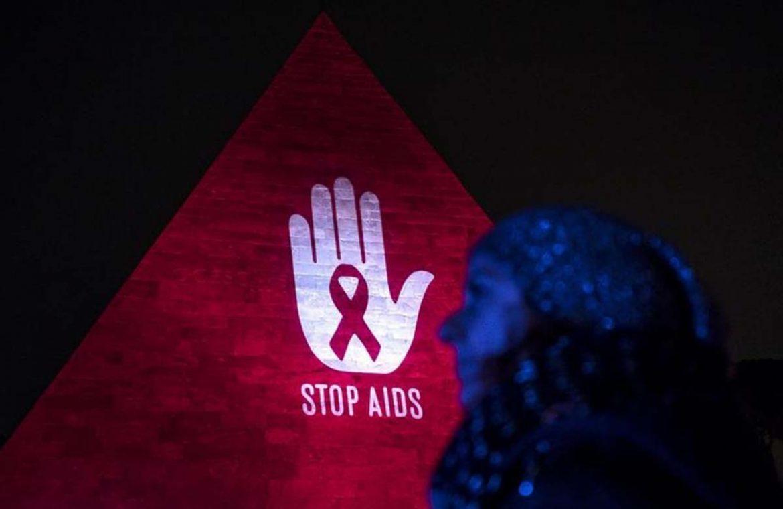 Segundo caso de un paciente de VIH curado, Segundo caso de un paciente de VIH curado, Revista NUVE