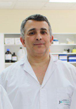 La enfermedad renal fue la octava causa de muerte en España en 2016, La enfermedad renal fue la octava causa de muerte en España, Revista NUVE
