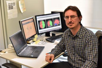El cerebro años antes de los primeros síntomas delalzhéimer, El cerebro años antes de los primeros síntomas delalzhéimer, Revista NUVE