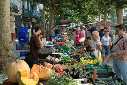 Pruebas científicas de que los alimentos ecológicos, Pruebas científicas de que los alimentos ecológicos, Revista NUVE