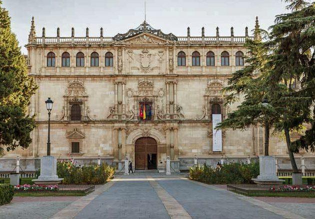 Decálogo de las universidades españolas a los partidos políticos, Decálogo de las universidades españolas a los partidos políticos., Revista NUVE