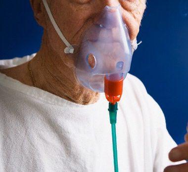 intersticiales difusas, Cátedra de investigación de las enfermedades pulmonares, Revista NUVE