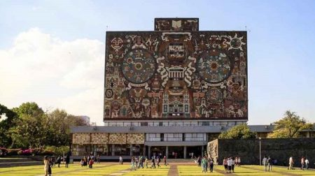 CANOA,una plataforma panhispánica para internacionalizar la cultura en español,, CANOA,una plataforma panhispánica para internacionalizar la cultura en español,, Revista NUVE