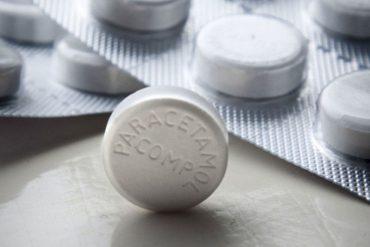 Toxicidad paracetamol.jpgPrinc