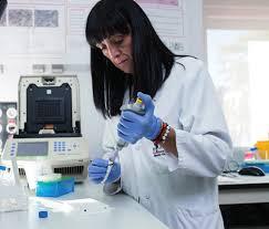 Nanomedicina eficaz contra tumores de mama agresivos, Nanomedicina eficaz contra tumores de mama agresivos, Revista NUVE