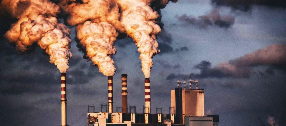 La huella de carbono, La huella de carbono, Revista NUVE