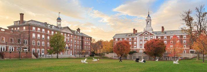 Las 200 mejores universidades en YouTube 2019, Las 200 mejores universidades en YouTube 2019, Revista NUVE