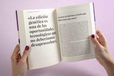 Ranking de los científicos españoles que trabajan EN EL EXTRANJERO, Ranking de los científicos españoles que trabajan EN EL EXTRANJERO, Revista NUVE