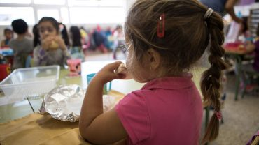 pobreza-infantil.jpg Principa