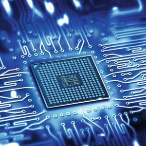 gemelos digitales, Gemelos digitales e IA ayudará a estimar la vida útil de los motores, Revista NUVE