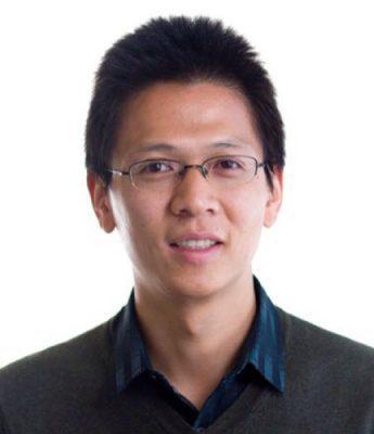 dispositivo de microfluidos ayuda a diagnosticar la sepsis, MIT ,El dispositivo de microfluidos ayuda a diagnosticar la sepsis en minutos, Revista NUVE