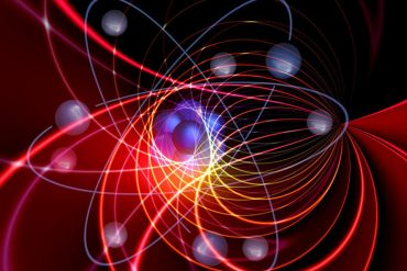 Física Cuantica.P