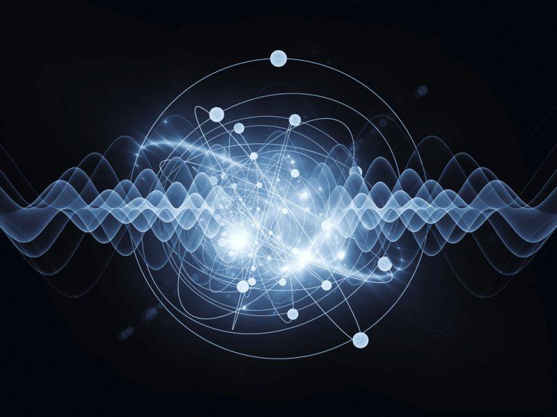 Qué tiene que ver la física cuántica con la respiración, Qué tiene que ver la física cuántica con la respiración, Revista NUVE