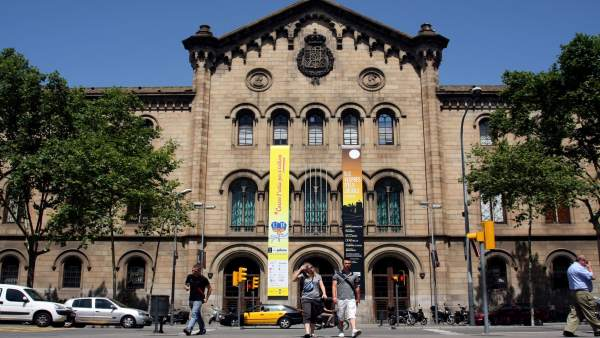 Ranking universidades: QS y Shanghái