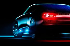 coche solar lightyear-on