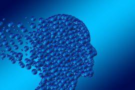 El psicólogo general sanitario en el tercer sector