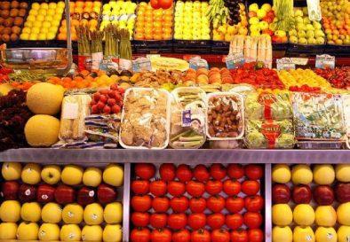 Producir alimentos más saludables., UGR Producir alimentos más saludables., Revista NUVE