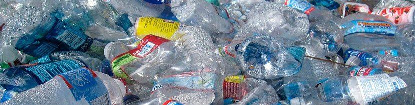 Los plásticos biodegradables también son tóxicos, UAM + UAH, Los plásticos biodegradables también son tóxicos, Revista NUVE