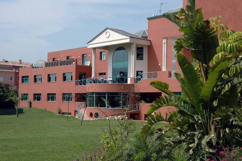 _Les_Roches_vista_Campus