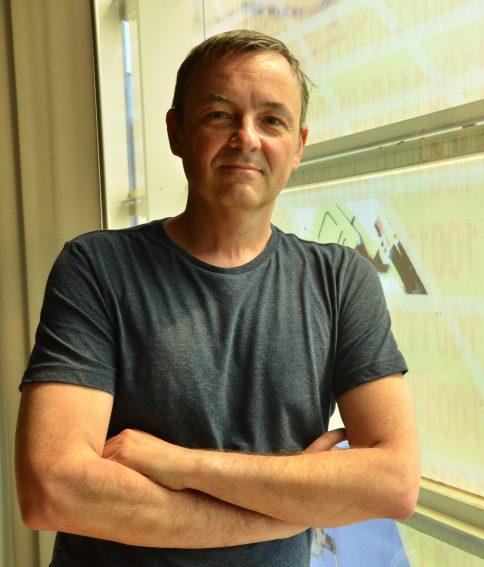 UPV- José Capmany obtiene una ayuda del Consejo Europeo de Investigación