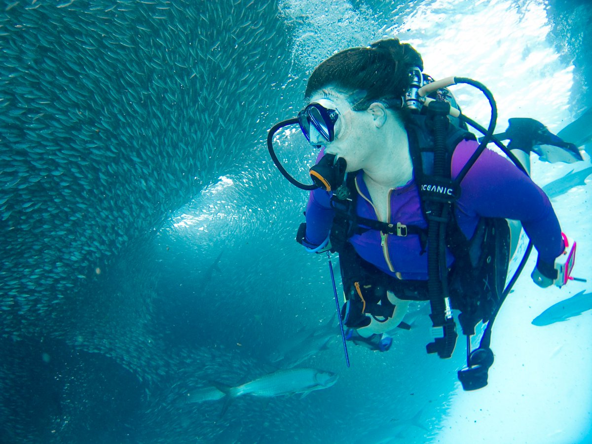 turismo espacial y subacuático4