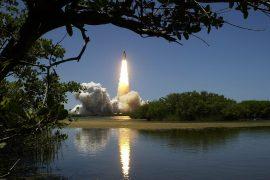 turismo espacial y subacuático