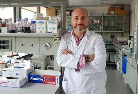 Nuevos fármacos efectivos contra un tipo de cáncer de mama