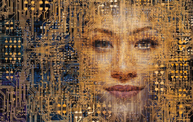 Sólo 22% en Inteligencia Artificial son mujeres, Sólo 22% en Inteligencia Artificial son mujeres, Revista NUVE