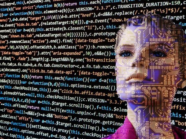 mujer-inteligencia-artificial