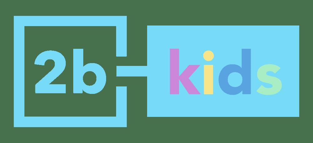 2bkids-logo