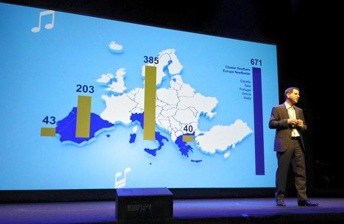 4-pantalla-gigante-en-congreso-medico